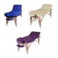 HQ08-DEN Comfort Массажный стол