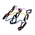 FT-E-R001N эспандер для степа - сильное сопротивление