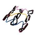 FT-E-R001S эспандер для степа - слабое сопротивление