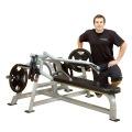 LVBP Тренажер на свободных весах BodySolid
