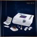 Косметологический комбайн 3 в 1 NV-E3