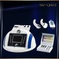 Косметологический комбайн 3 в 1 NV-Q603