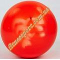 Pb -20sм-orang Мяч для пилатеса и йоги Pilates ball Mini (20см оратжевый)