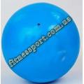 Pb -20sм-siniy Мяч для пилатеса и йоги Pilates ball Mini (20см синй)