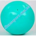 Pb -20sм-mytnuy Мяч для пилатеса и йоги Pilates ball Mini (20см мятный)