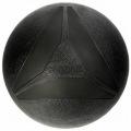 Slam Ball (Мяч для ударной тренировки) Reebok 12 кг RSB-10235