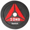 Олимпийский диск для Кроссфит RSWT-13100