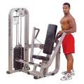 SBPG-100 Силовой тренажер Body-Solid  жим от груди