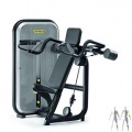 Shoulder Press MB150