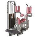 SOTG-1800 Силовой тренажер Body-Solid  торс машина